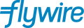 flywire-logo.png