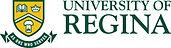 UofR_Logo.jpg