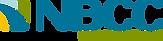 NBCC - logo-horizontal-color-tagline.png
