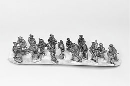 Ex QRF Miniatures