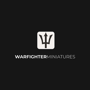 Warfighter 15mm