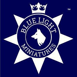 BLUE LIGHT MINIATURES (28mm)