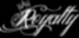 royalty.png