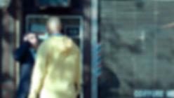 Séquence 01.00_01_08_08.Image fixe830.jp
