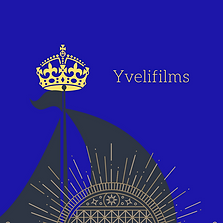 yvelifilms (6).png