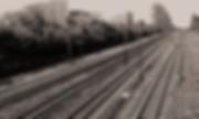 Rails de train2.png