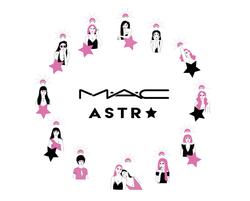 MAC ASTRO_WOMEN-v2-01