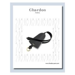 BOOK SLP COLLAB_CHARDON2