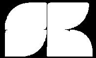 logo sophie kapin-04.png