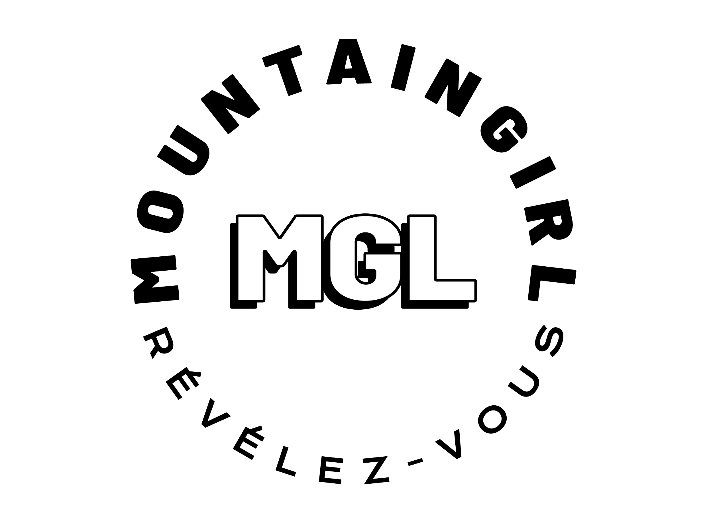 LOGO MGL-03
