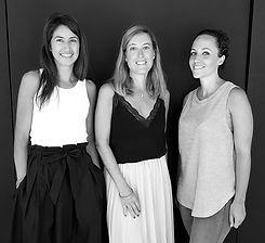 Photo team Givenchy bwbis.jpg