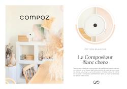 SK X COMPOZ _  CHARTE GRAPHIQUE 5 JUILLET 2021 27