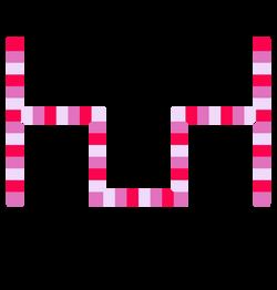 Les 2 chaises-02