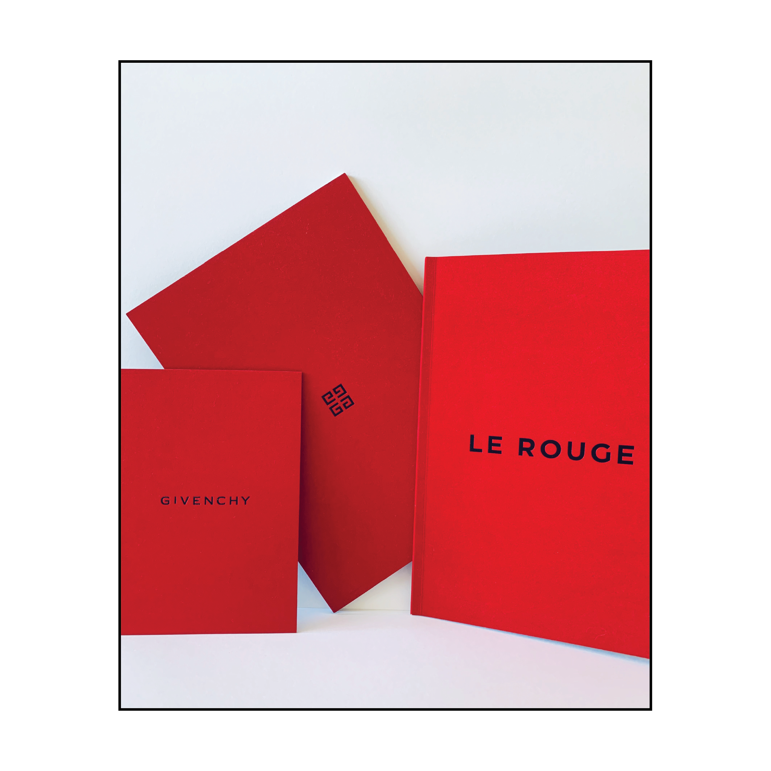 LE ROUGEigbook-07