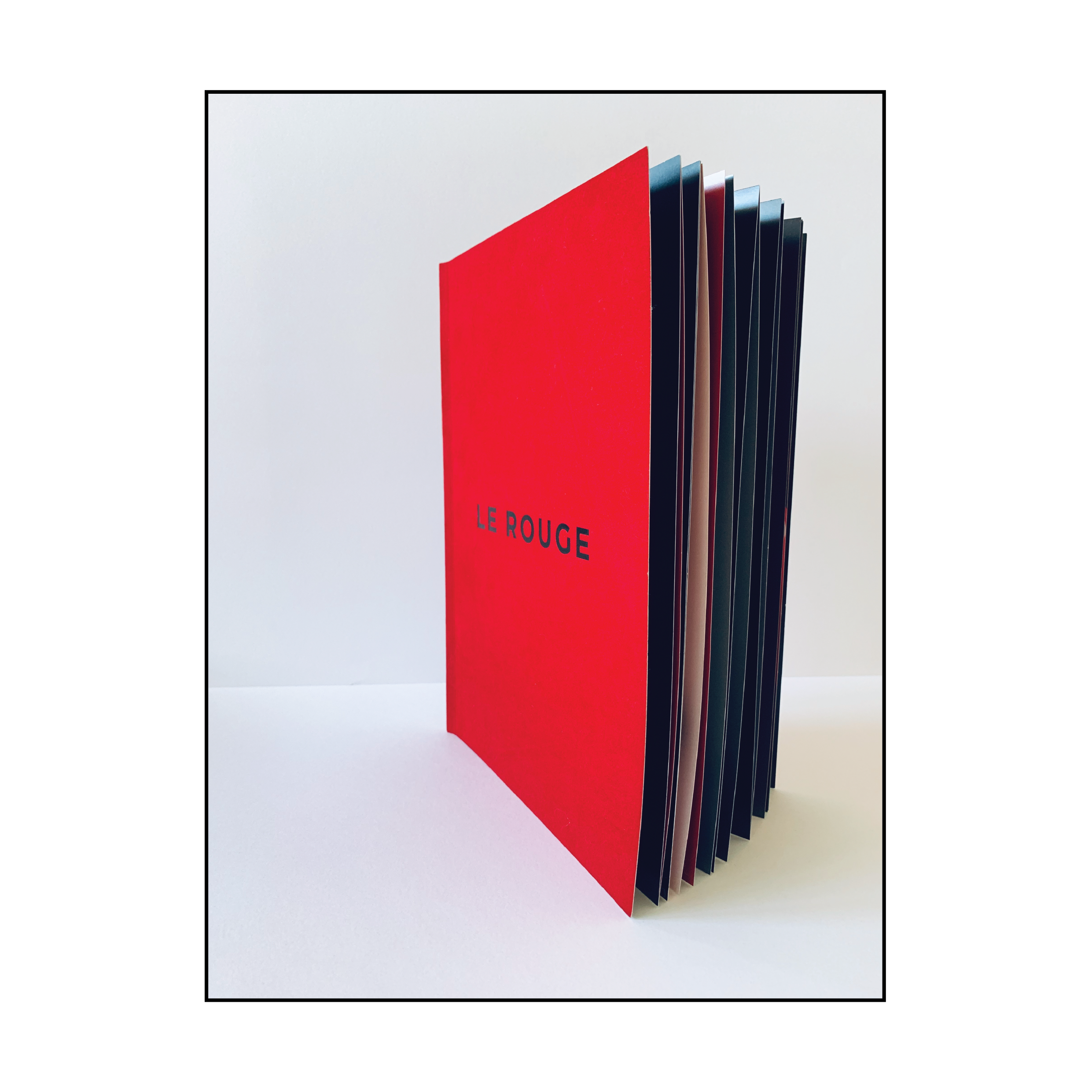 LE ROUGEigbook-12