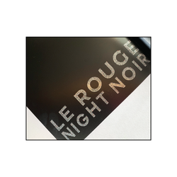 LE ROUGEigbook-15
