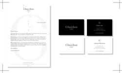 BOOK SLP COLLAB_CHARDON3
