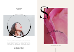 SK X COMPOZ _  CHARTE GRAPHIQUE 5 JUILLET 2021 36