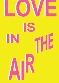 LOVE IS IN THE AIR_Plan de travail 1