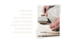 BOOK SLP COLLAB-ART DE VIVRE5