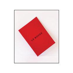 LE ROUGEigbook-14