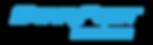 Logo Starfeet + Claim.png