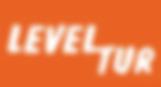 level-tour.png