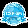 seal-cspsm.png