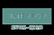 Intertop_colored-ver2.png