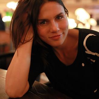 Лиза Тишкевич