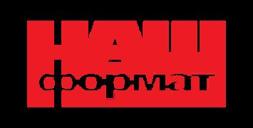 1200px-Logo_vidavnitstva_Our_Format.sv