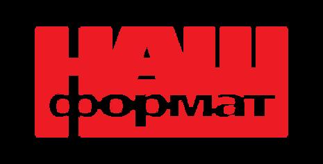 1200px-Логотип_видавництва_Наш_Формат.sv