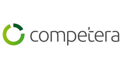 EY-competera-logo.png