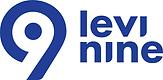 levi9w.png