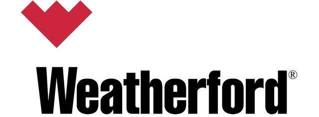 weatherford-logo-1-1500x550.jpg