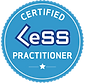 certified-less-practitioner.png