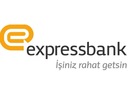expressbank_30419.jpg