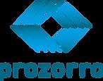 prozorro-logo-PNG-general.png