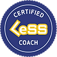 certified-less-coach.png