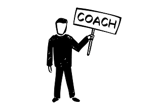 coach2.png