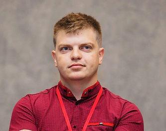Святослав Логин