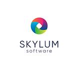skylum-logo.png