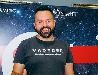 Константин Клюев