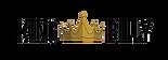 kingbilly-logo-680x245-1.png