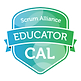 SAI_BadgeSizes_DigitalBadging_CAL_Edu.pn