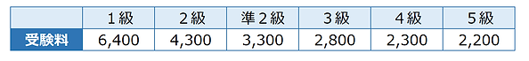 N検定受験料.png