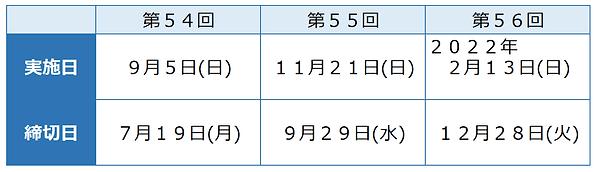 N検定日程.png