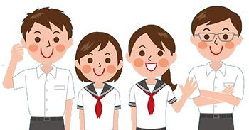 中学生夏期講習友達も一緒に参加出来る.png