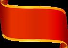 _r_ribbon0225_s512_ribbon0225_10.png