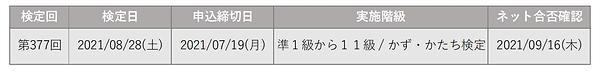 数検検定日.png